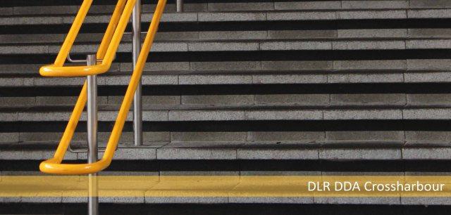 01-dlr-dda-slide
