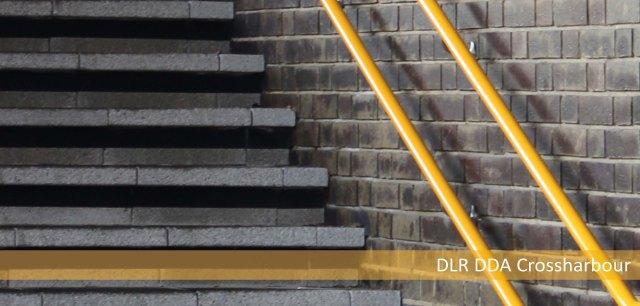04-dlr-dda-slide