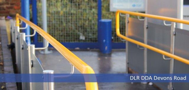 07-dlr-dda-slide