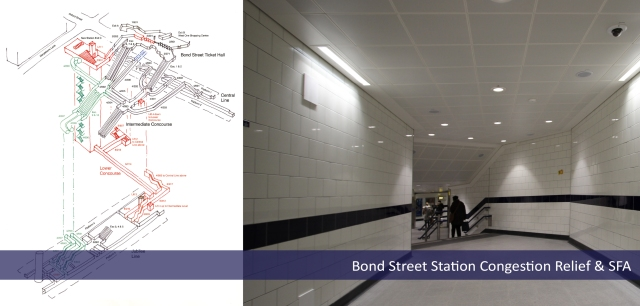 Bond Street Upgrade CrossRail 2018b3